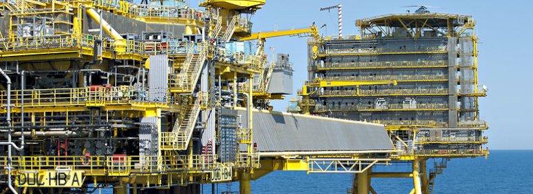 Corona og oliekrisen kan afspore to ud af tre planlagte projekter
