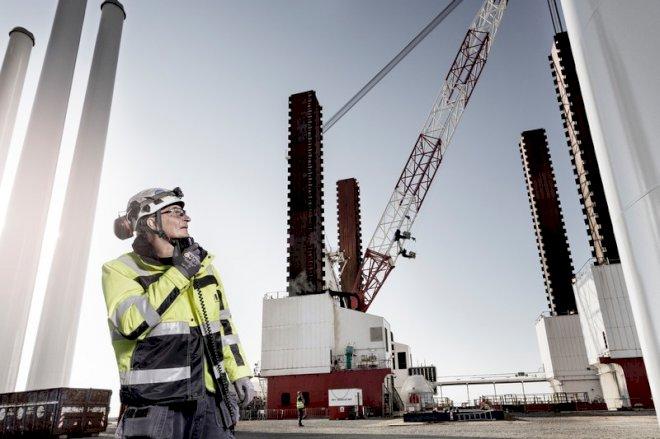 Corona rammer produktion, ansatte og vækstforventninger