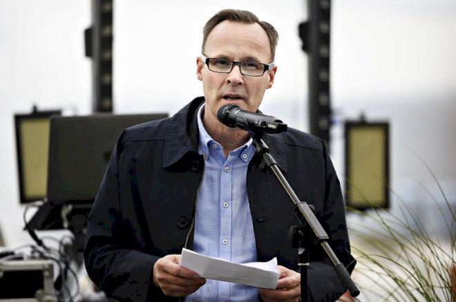 Tårnby-flertal vil inddrages mere - kræver ekstraordinært møde