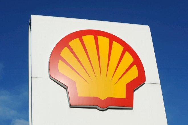 Shell præsenterer planer for at blive klimaneutral i 2050