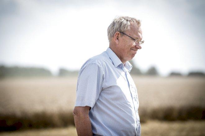 Kommuners kritik preller af på Landbrug & Fødevarer
