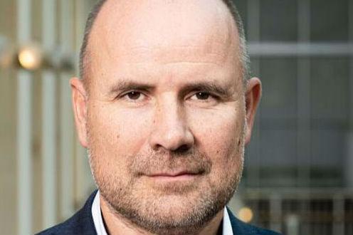 Aarhus om kritik for aggressiv praksis: Vi følger bare reglerne