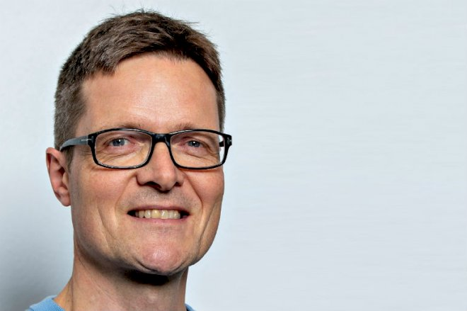 Vordingborg henter ny direktør i Viso
