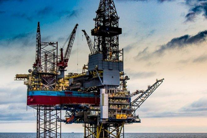 Equinor forlænger aftale med Maersk Drilling til 680 mio. kr.