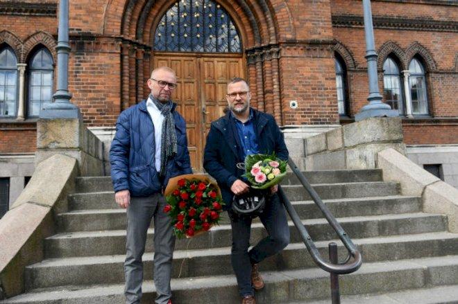 KV21-afklaring hos Socialdemokratiet i Vejle efter urafstemning