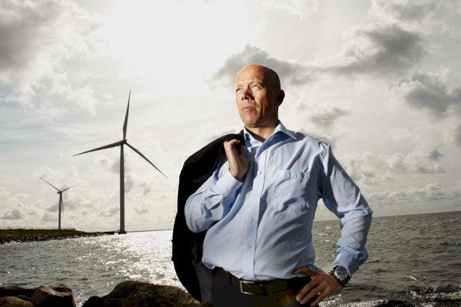 Vindmølleloftet kan koste danskerne milliarder