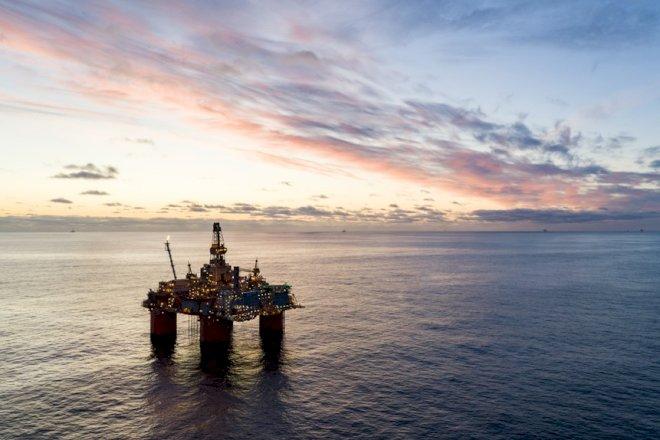 Coronakrisen får Norge til at skrue op for brugen af oliepenge