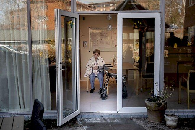 Lovforslag på vej: Kommuner skal tilbyde boliger til selvisolation