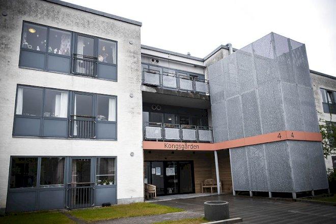 Ekspert: Aarhus Kommune bryder loven i plejehjemssag
