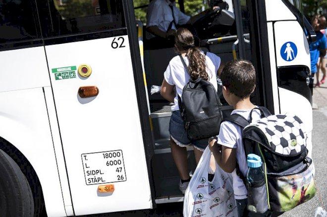 Forskning: Tosprogede børn klarer sig bedst på den lokale skole