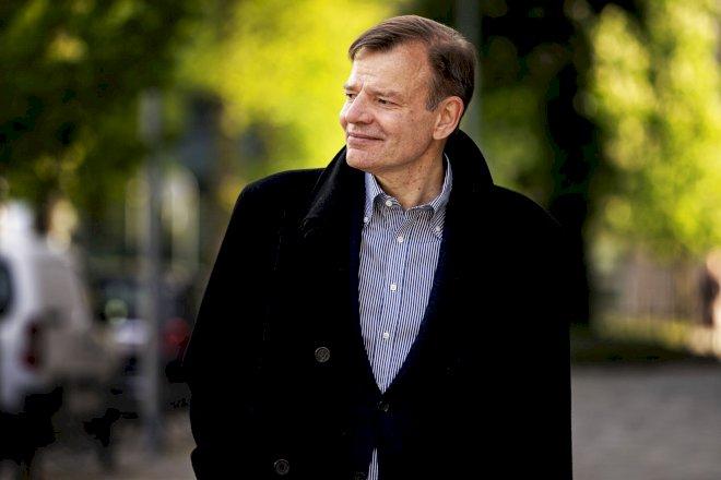 Centralt vidne sår tvivl om Støjbergs forklaring i asylsag