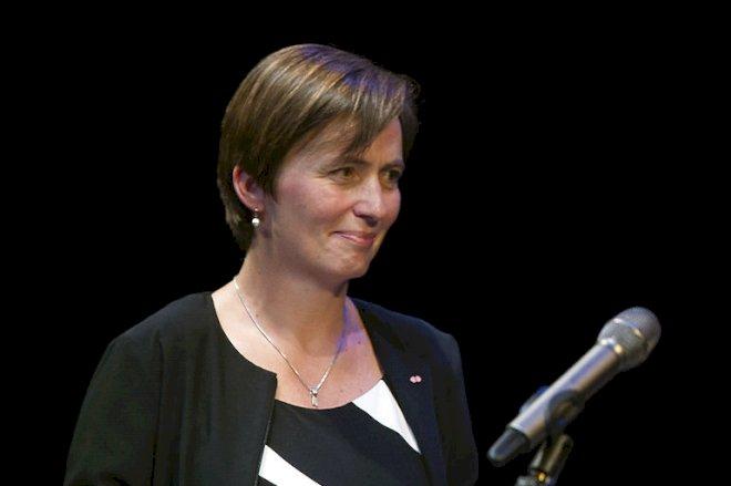 Dorthe Crüger bliver Hovedstadens nye koncerndirektør