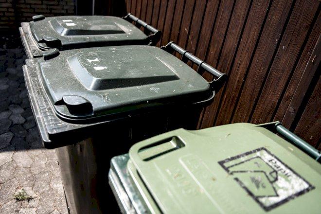 Affaldsselskaber spår stor ekstraregning for skraldeudspil