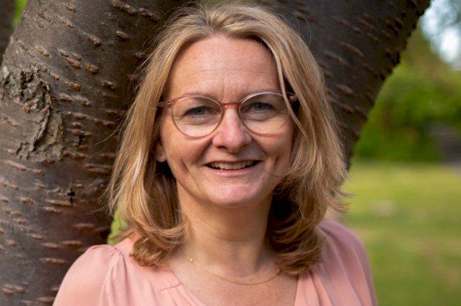 Ny børne- og kulturdirektør i Brøndby