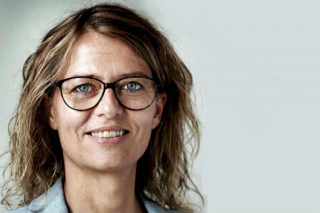Mariagerfjord henter ny kommunaldirektør i Odense