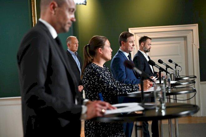 Økonomiaftale giver 21,6 mia. kr. til anlæg