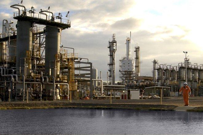 Oliepriserne går stadig op forud for nye Opec+-diskussioner