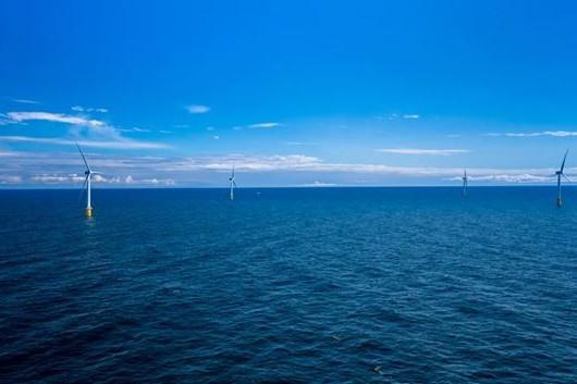 Siemens Gamesa slår igennem til offshore-Frankrig med dobbelt ordre