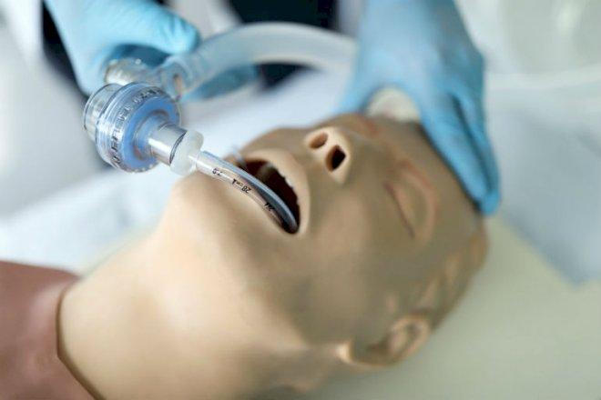 Forsvaret dømte respiratorer ude før de blev tilbudt til Italien