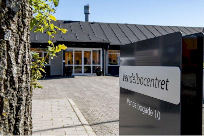 Ældreplejen i Frederikssund også ramt af corona