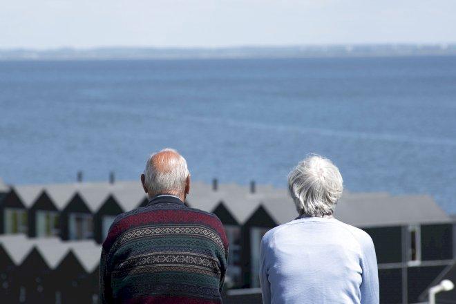Sommerpakke sikrer også aktiviteter til ældre og socialt udsatte