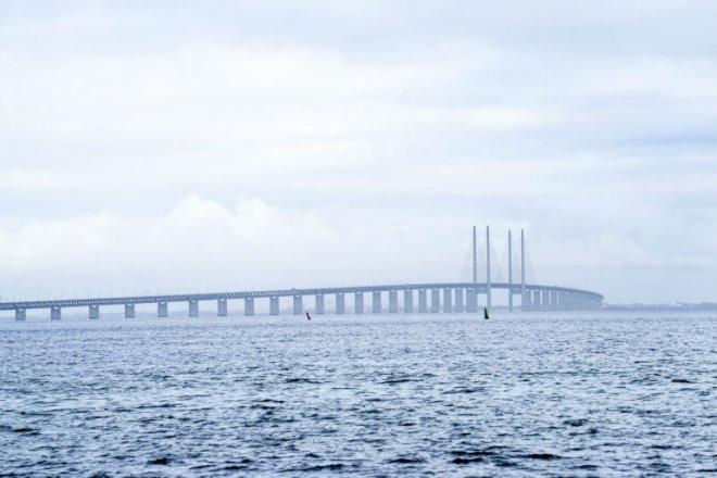 Selskab dropper udledning af spildevand i Øresund efter kritik