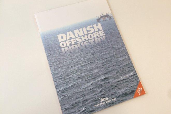 Nyt samarbejde gør leverandører til offshore mere synlige