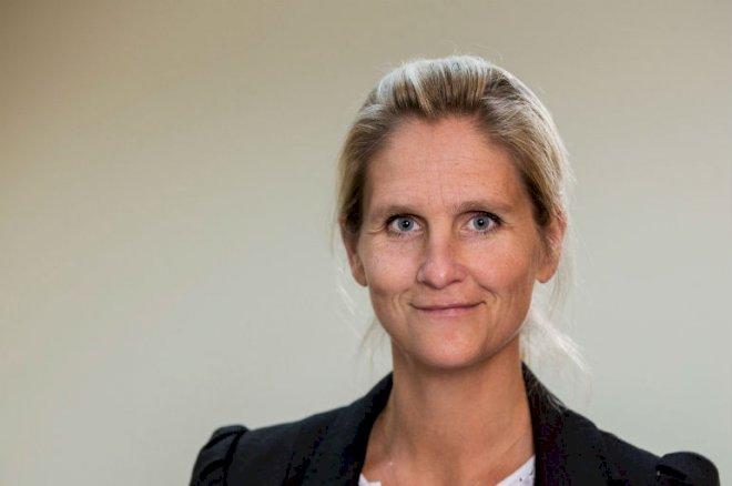 Rødovre henter børne- og kulturdirektør i København