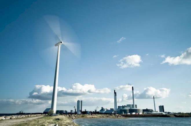 Ny EUDP-runde åbner med særlig PtX- og Nordsøpulje