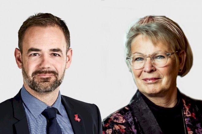 Aarhus-borgmester ermed på at droppe fogedforbud