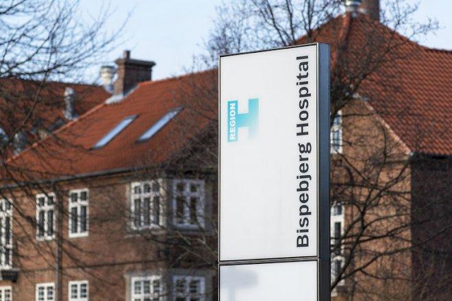 Sygeplejerske snagede i kendte danskeres journaler
