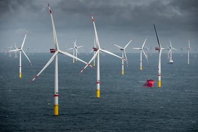 Danmark får ros for nationale klimaplaner