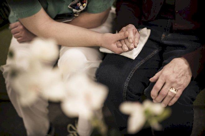 Stærkere faglighed skal bekæmpe omsorgssvigt af plejekrævende