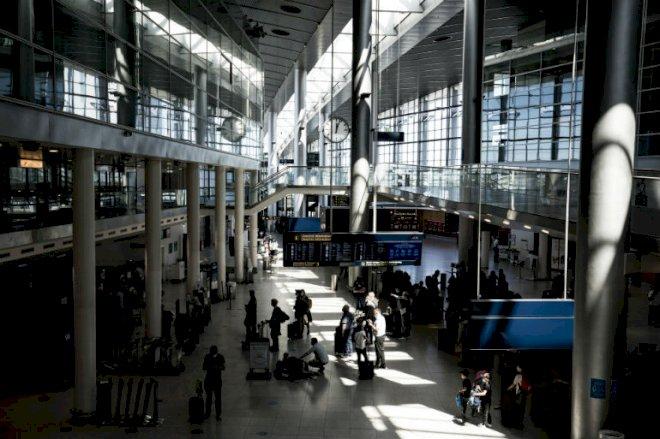 Københavns Lufthavn vil fyre cirka hver fjerde medarbejder