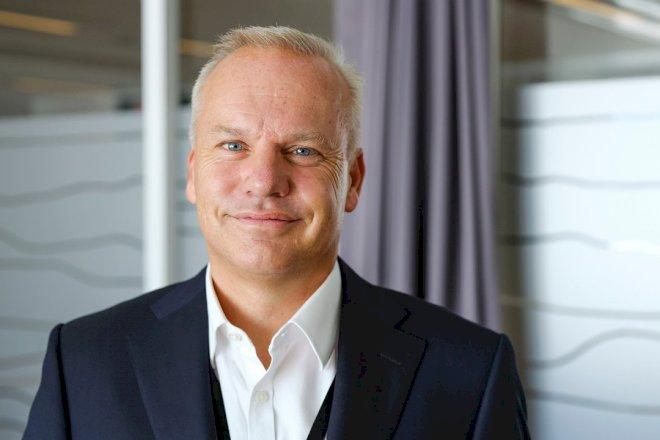 Equinors CEO går på pension - afløser hentet fra egne rækker