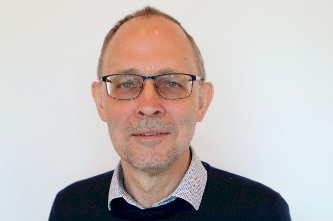 Direktør i Syddjurs fratræder til nytår