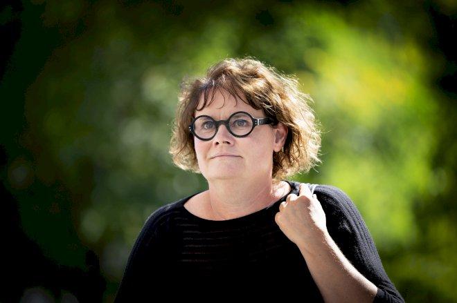 Vidne: Støjbergs ministerium ville give to modstridende oplæg