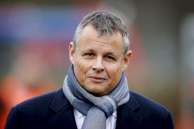 Lars Krarup stopper som borgmester i Herning