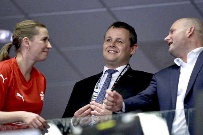 Lars Krarup blev fjerde borgmester, der stopper efter KV21