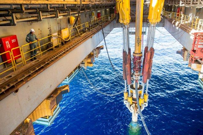 Verdens oliegiganter har nedskrevet værdier for mere end 500 mia. kr.