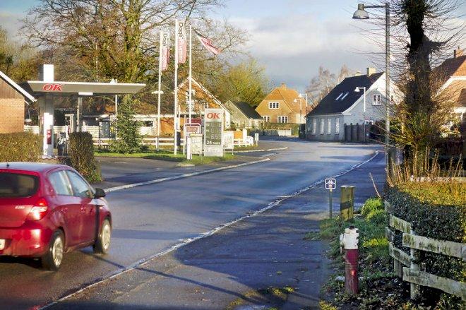 Kommuner satser for meget på hverdag og for lidt på erhverv