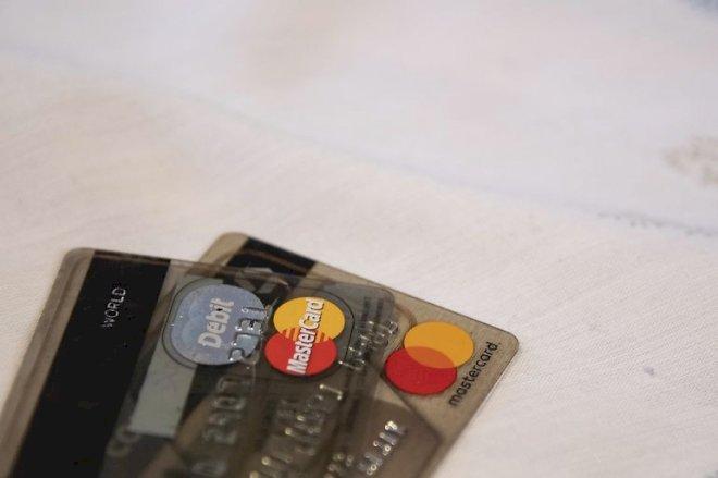 Revision: Struer har ryddet op efter misbrug af Mastercard