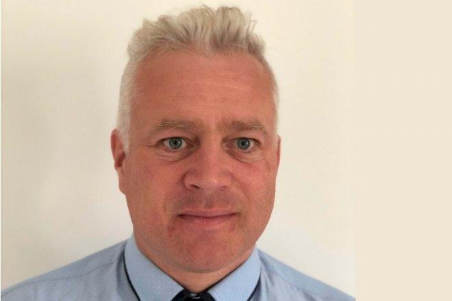 Fyret kommunaldirektør bliver direktør i Frederikshavn