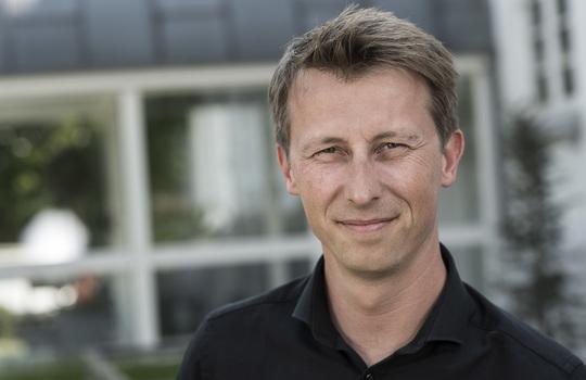 Koncernchef i Skanderborg bliver direktør i Mariagerfjord
