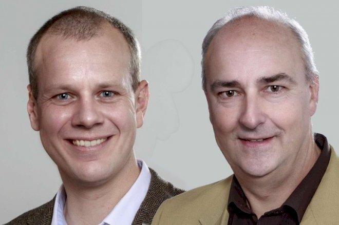 Venstre skifter spids i Skanderborg med én stemmes flertal