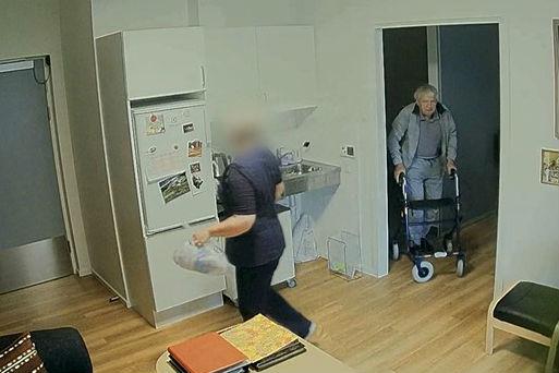 Enigt byråd i Randers vil undersøge ældreplejen