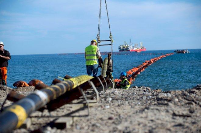 Energinet hæver tariffer for at finansiere grøn udbygning af elnettet