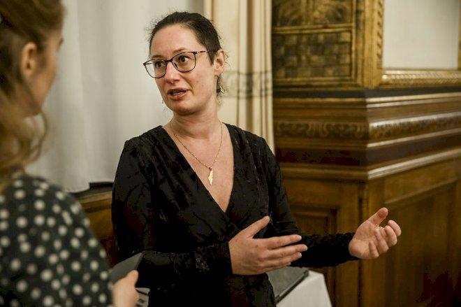 Københavnsk fagborgmester genopstiller ikke til kommunalvalget