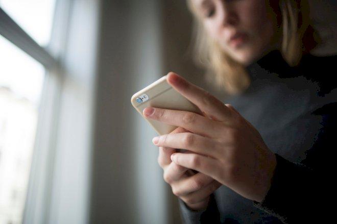 Kommunale sms'er skal stoppe unges stofmisbrug