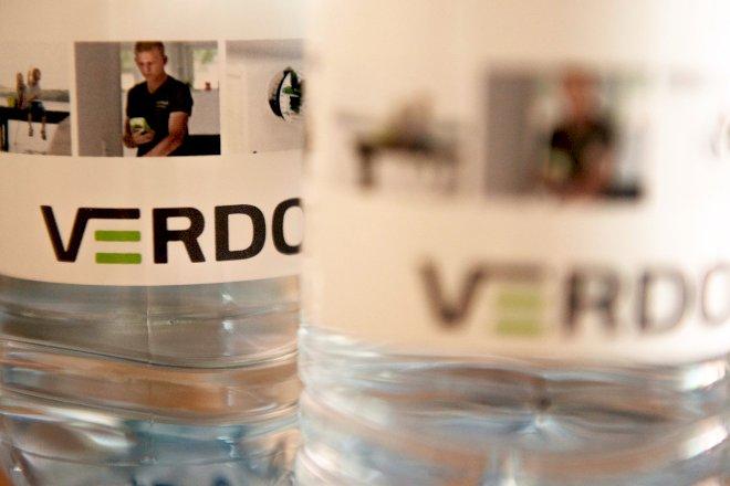 Randers og Verdo leder efter fejl i 20 års vandtakster